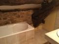 gite cardabelle-salle de bain