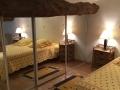 gite roquefort - chambre3