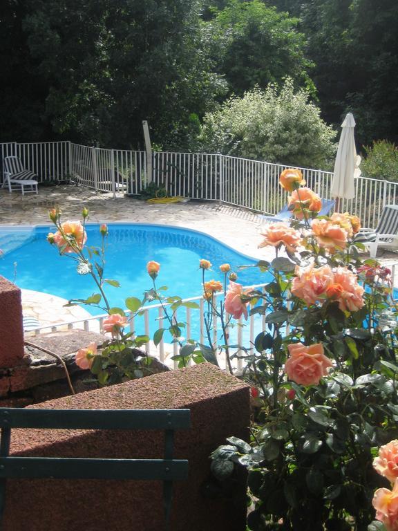 équipement piscine