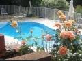 piscine Mas de Salel